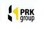 PRK Group (Прк груп)