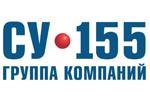 СУ №155