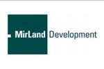 Mirland Development