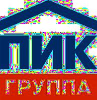 Группа ПИК СПБ